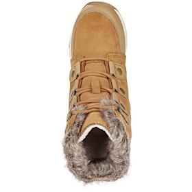 Sorel Whitney Joan Boots Children Elk/Natural